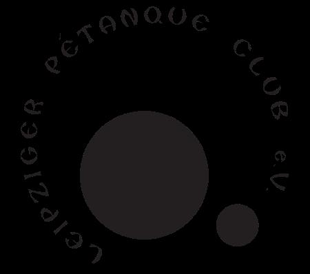 Leipziger Pétanque Club – LPC | Boule in Leipzig