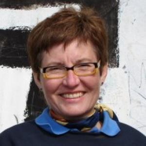 Marlies Niehoff