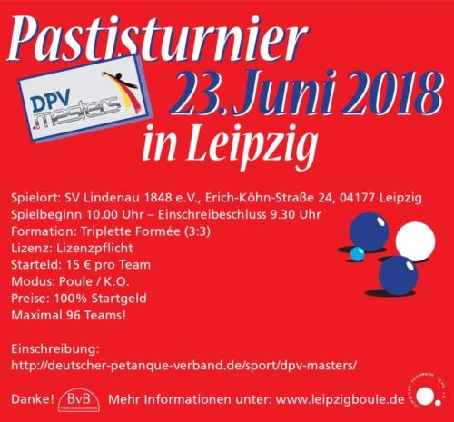 DPV-Masters-2018-Leipzig