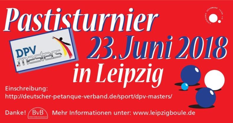 DPV-Masters-2018-Leipzig-Klein