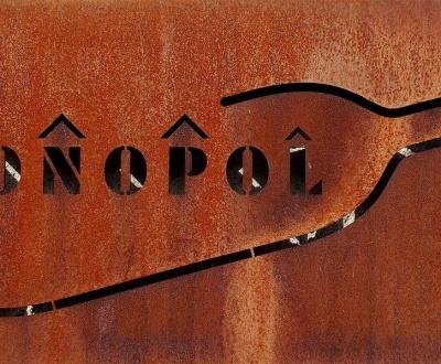 Monopol Leipzig