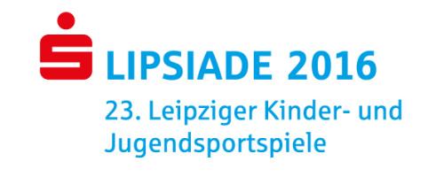 "Wortmarke ""Lipsiade"". Quelle: http://www.ssb-leipzig.de/leistungen/veranstaltungen/sparkassen-lipsiade.html"