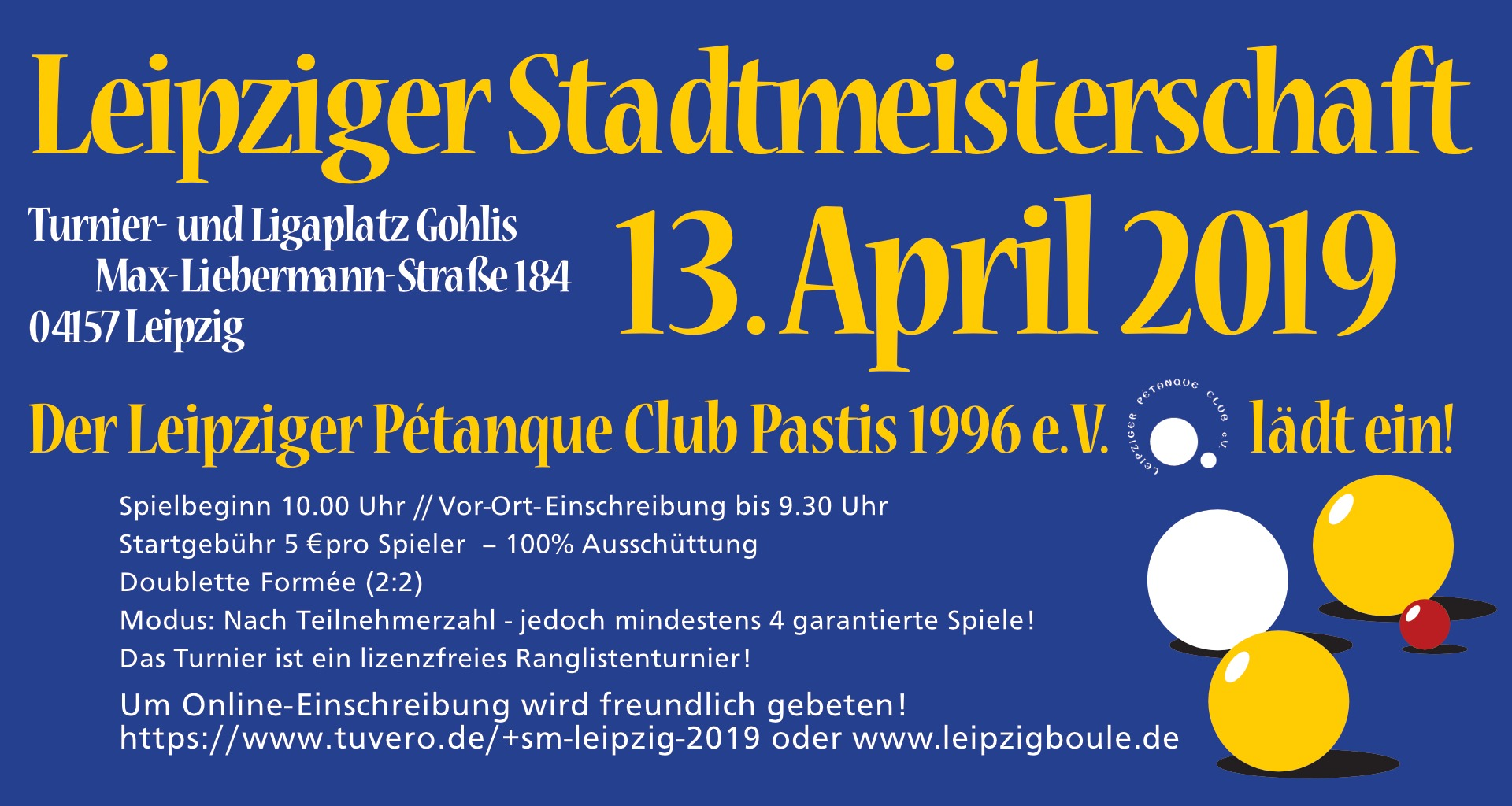 Stadtmeisterschaft-Leipzig-2019