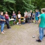 Jugendmeisterschaft-4